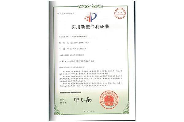 实用新型专利9